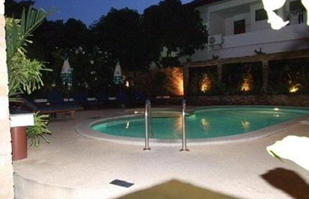 фото Lamai Perfect Resort 111782873