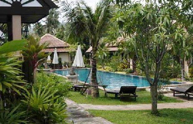 фото Whispering Palms Bophut 111783165