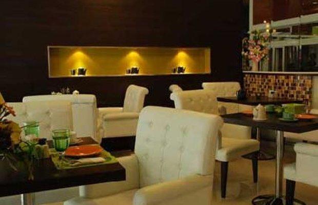 фото Darjelling Boutique Hotel 111784346