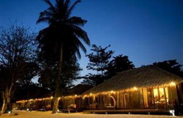 фото Anda Resort Lipe 111784804