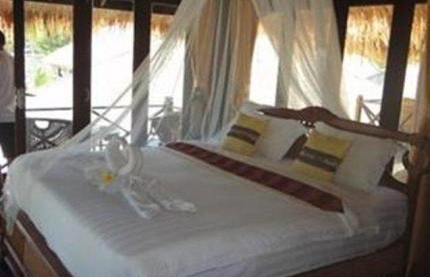 фото Anda Resort Lipe 111784831