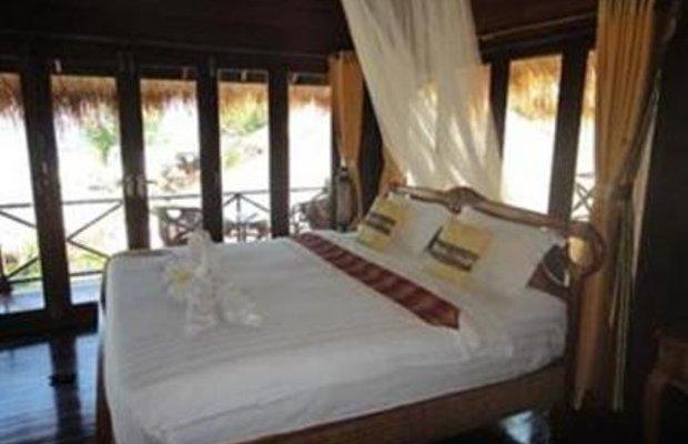 фото Anda Resort Lipe 111784834