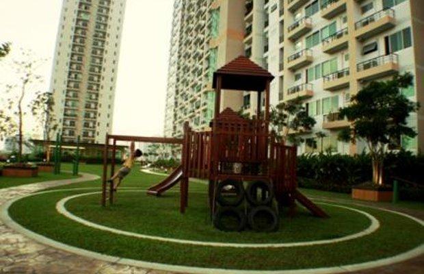 фото Bacc Serviced Apartments 111784865