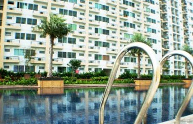 фото Bacc Serviced Apartments 111784869