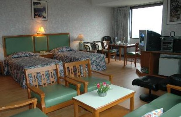 фото Bangkok Rama Hotel 111786398