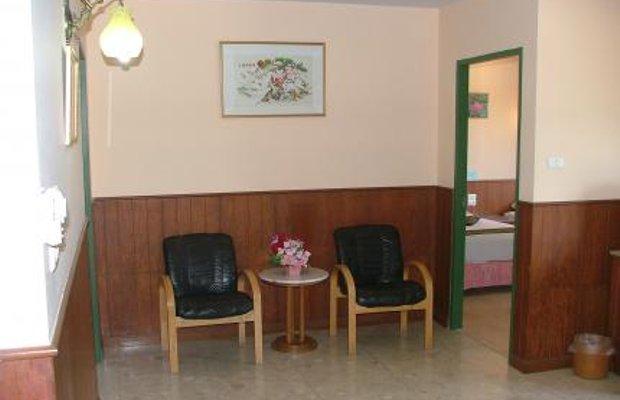 фото Курортный отель Gulf Siam 111787389