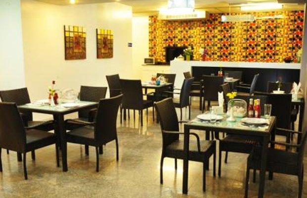 фото Saphaipae Hostel 111789436