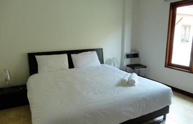 фото Baan Sawan Resort 111789864