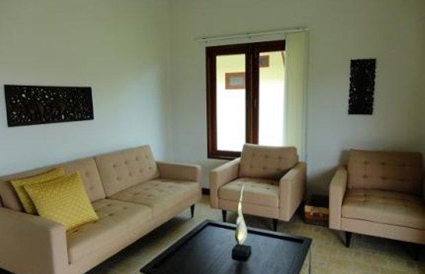 фото Baan Sawan Resort 111789874