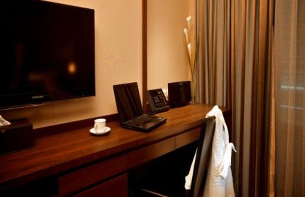 фото M2 de Bangkok Hotel 111790373