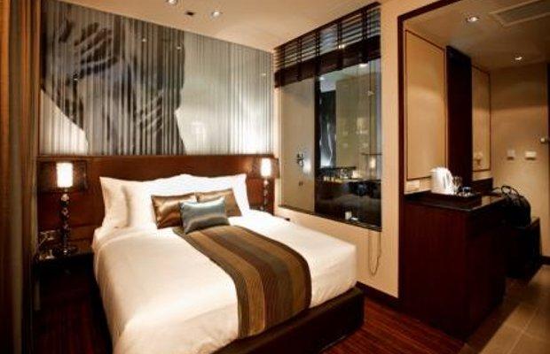 фото M2 de Bangkok Hotel 111790377