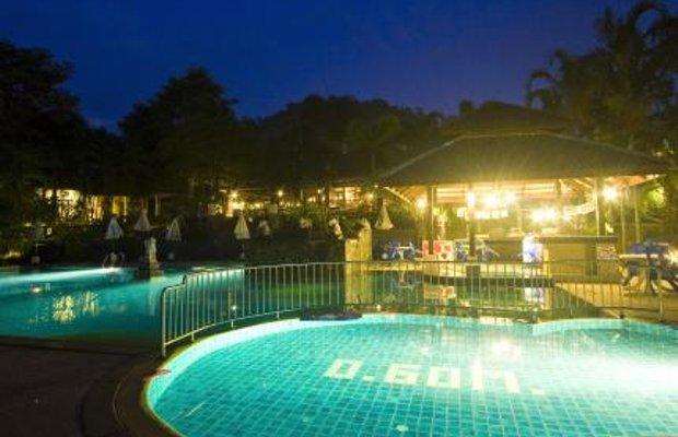 фото The Leaf Khao Lak by Katathani 111790442