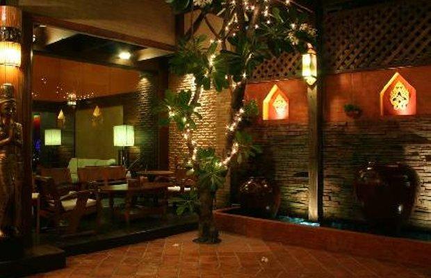 фото Sira Boutique Hotel 111791602