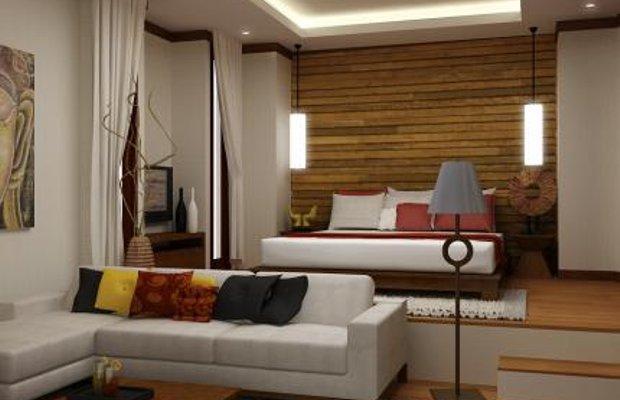 фото Andalay Boutique Resort 111791630