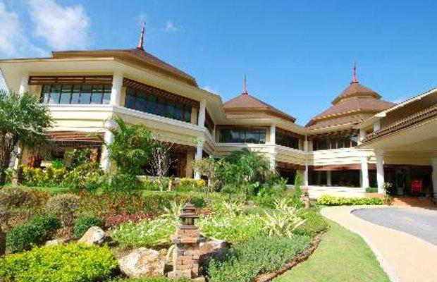фото Lanta Resort 111791873