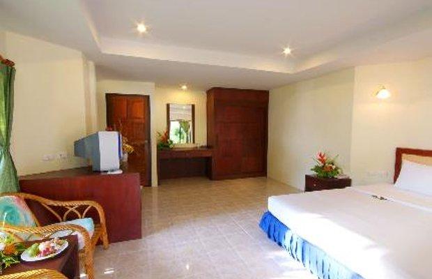 фото Lanta Resort 111791897