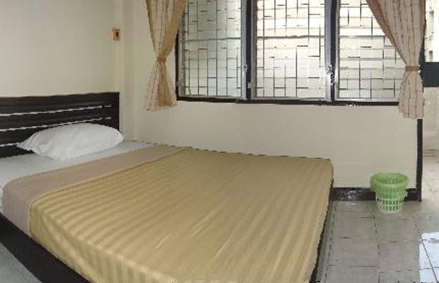 фото Airportlink Guest House 111792313