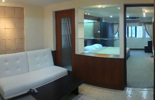 фото Airportlink Guest House 111792320
