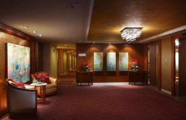 фото Nasa Vegas Hotel 111793655