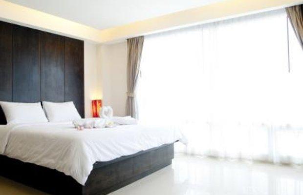 фото Samthong Resort 111793907