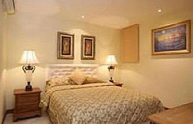фото Jomtien Beach Residence 111794402