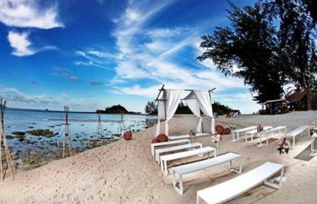фото Kirati Beach Resort 111795379