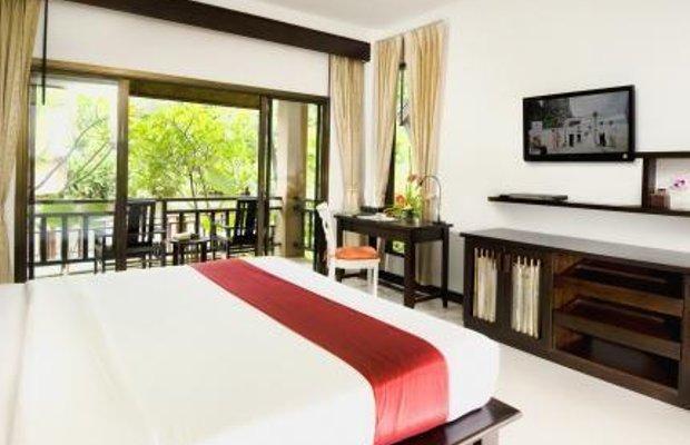 фото Railay Princess Resort & Spa 111795525