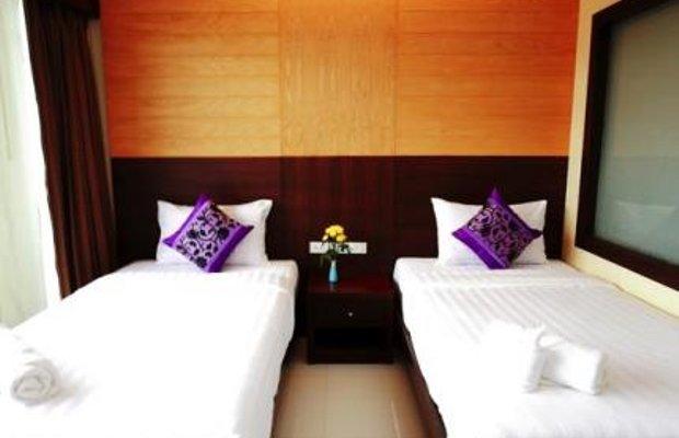 фото Andaman Phuket Hotel 111798683