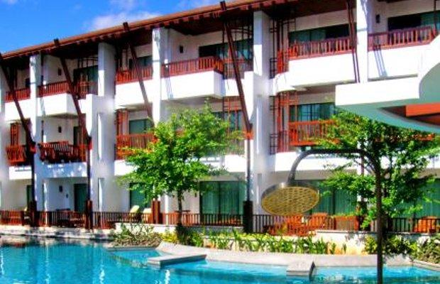 фото The Elements Krabi Resort 111799978