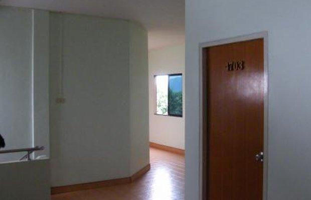 фото Samran Residence 111803677