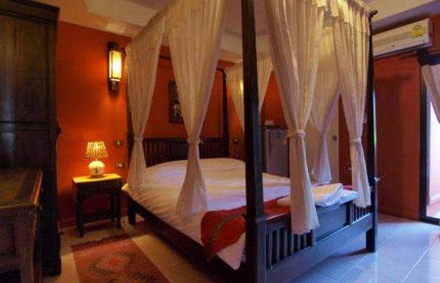 фото Chanakan Mansion 111805248
