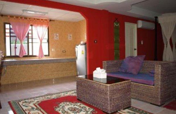 фото Chanakan Mansion 111805258