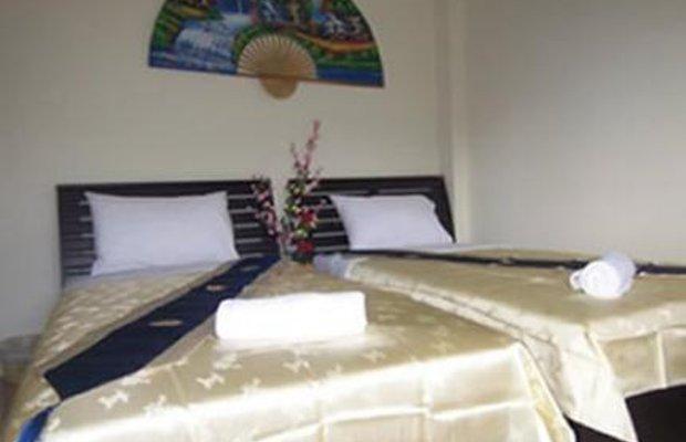 фото Ao Nang Vip Hotel 111805311