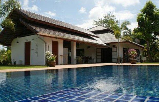 фото Villa Farang 111805546