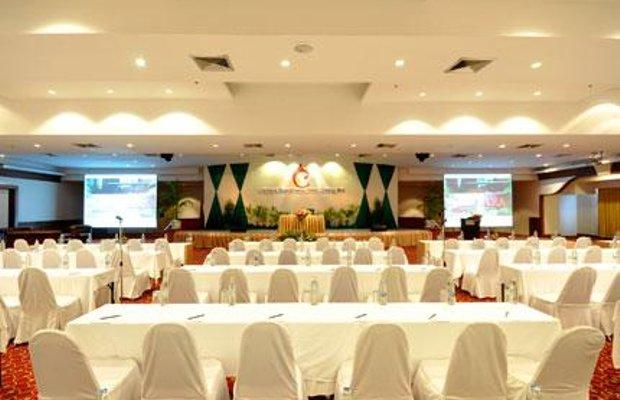 фото Centara Duangtawan Hotel Chiang Mai 111807412