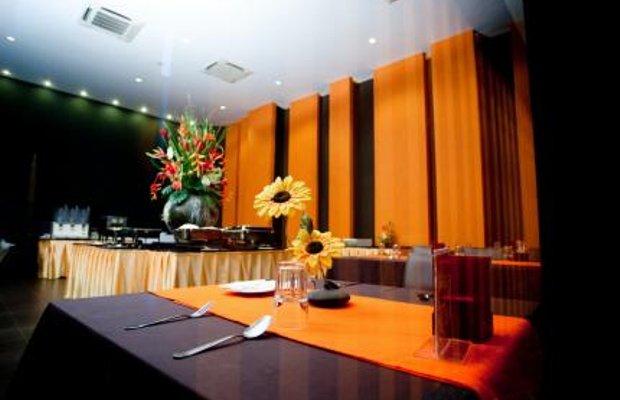 фото Miramar Hotel 111808361