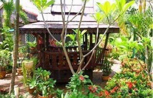 фото Udon Thai House 111809518