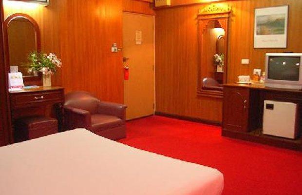 фото Nice Palace Hotel 111811636