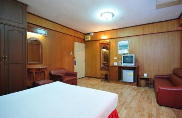 фото Nice Palace Hotel 111811646