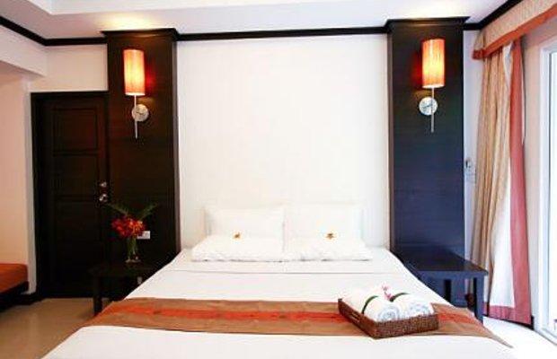 фото Banlansuan Resort 111811813