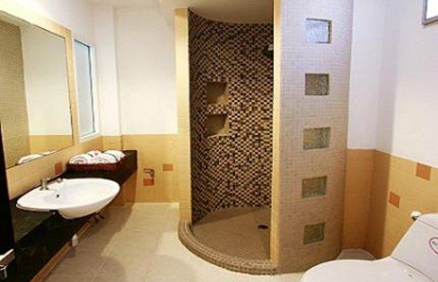 фото Banlansuan Resort 111811818