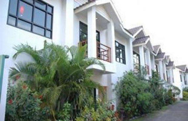 фото Chayada Place 111811852
