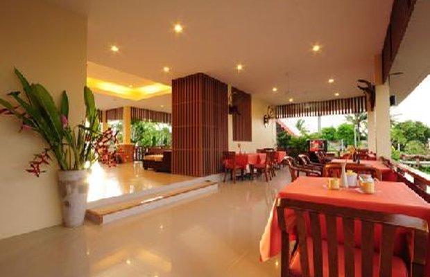 фото Baan Chay Namm Resort 111811913
