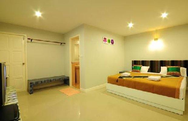 фото Baan Chay Namm Resort 111811920