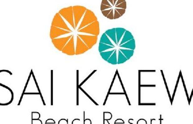 фото Sai Kaew Beach Resort 111812821