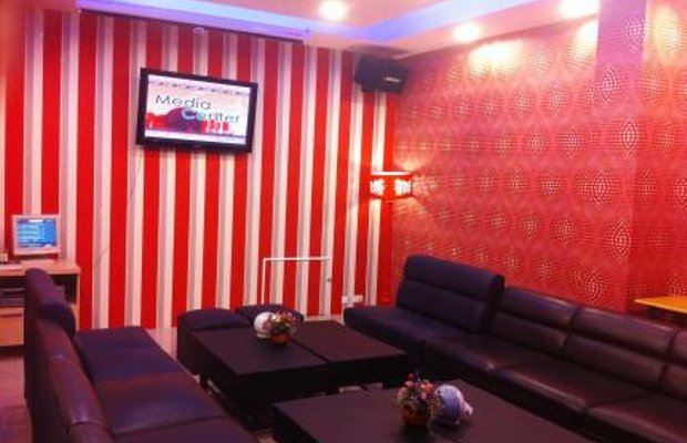 фото Chaipat Hotel 111814403