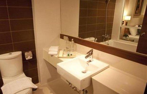 фото Lantana Resort 111814944