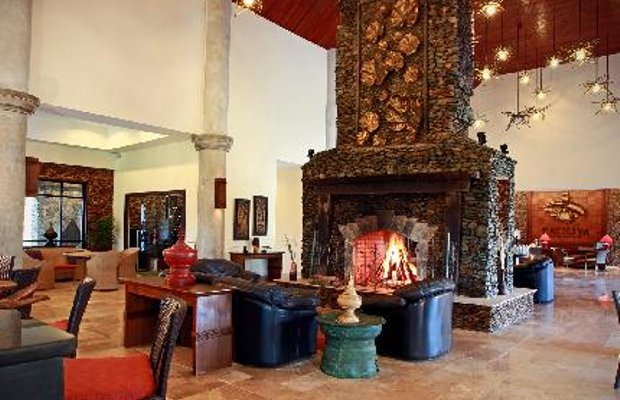 фото Katiliya Mountain Resort And Spa 111815122