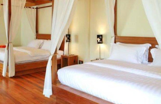 фото Hôtel Oceania Nantes 111815828