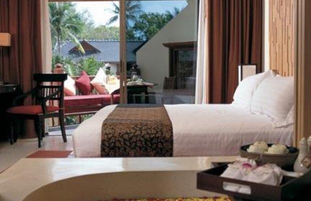 фото Hotel Lagorai Resort & Spa 111815912